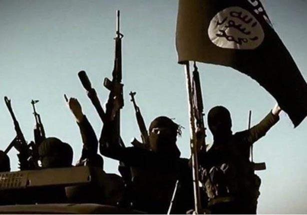 مرصد الإفتاء: إجبار داعش للمواطنين المسيحيين على دفع ''إتاوة'' بسوريا جريمة منظمة
