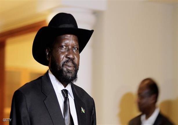 جنوب السودان: مجلس الأمن يجدد التهديد بعقوبات حال عدم الالتزام الكامل باتفاق السلام