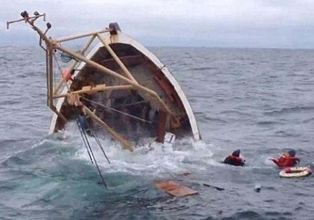 مقتل 15 شخصا على الأقل في انقلاب قارب شمالي الهند