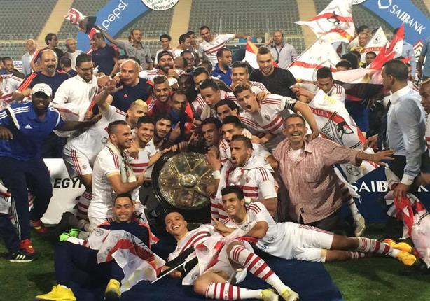 محمود الشامي: من الوارد إقامة دوري الموسم المقبل بـ 19 فريقا