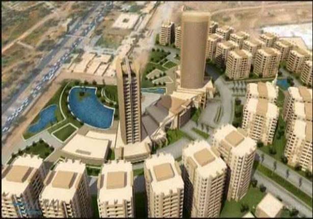 كيف تحول مشروع المليون وحدة سكنية إلى 13 ألف فقط؟