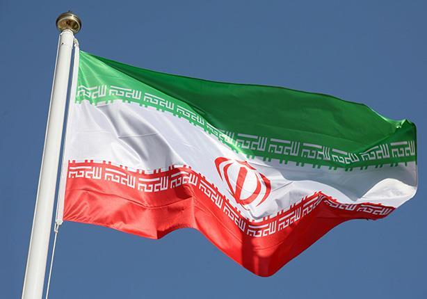 إيران تنفي صحة تقارير عن استعدادها للتفاوض حول برنامجها الصاروخي