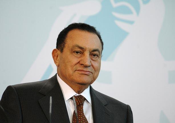 هل يمكن أن تسترد مصر أموالها التي هربها مبارك إلى بنوك سويسرا؟ - تقرير