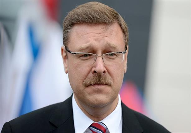 موسكو: لن نعود لمعاهدة الصواريخ إلا بعد استيفاء متطلباتنا من قبل واشنطن
