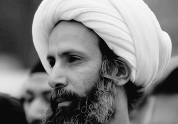 """إيران تهدد السعودية: """"ستدفع ثمن إعدام النمر باهظا"""""""