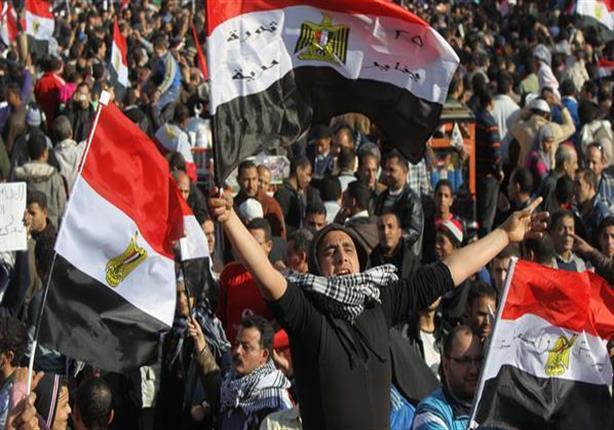 ميادين الثورة في محافظات مصر..كيف حالها الآن؟ - (ملف)