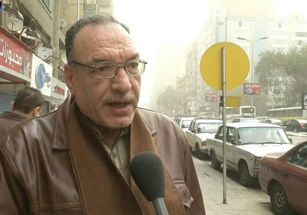 بصيرة: ٦٦% من المصريين يرفضون رفع أسعار الوقود والكهرباء