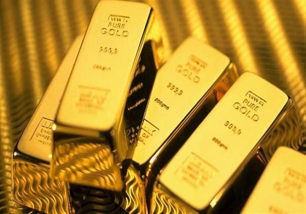 الذهب يواصل مكاسبه بعد تسجيل أكبر ارتفاع شهري في عام خلال يناير