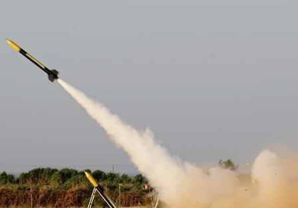 حول العالم في 24 ساعة: إطلاق صواريخ من غزة باتجاه تل أبيب.. وحماس تنفي مسؤوليتها