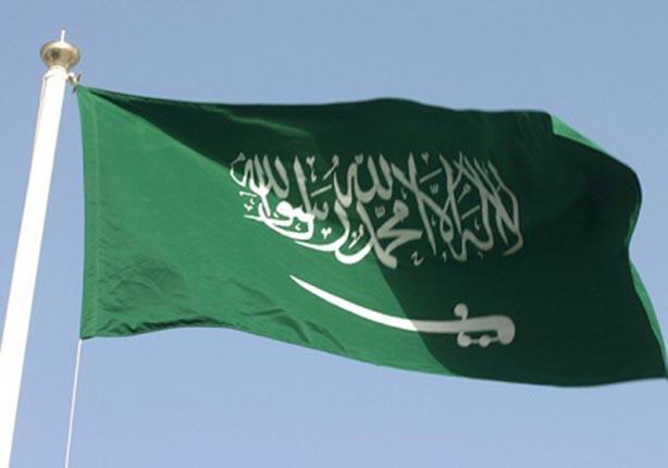 """عبر بوابة """"أجير"""".. فتح باب التقدم للعمل بوظائف موسم الحج في السعودية"""