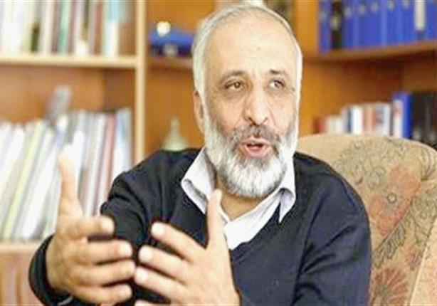 """في مناخ """"دافئ""""..استمرار مباحثات السلام الأفغانية في الدوحة"""