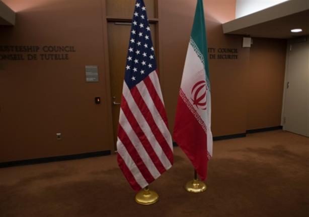 مسؤول إيراني يدعو للحوار مع واشنطن في قطر أو العراق