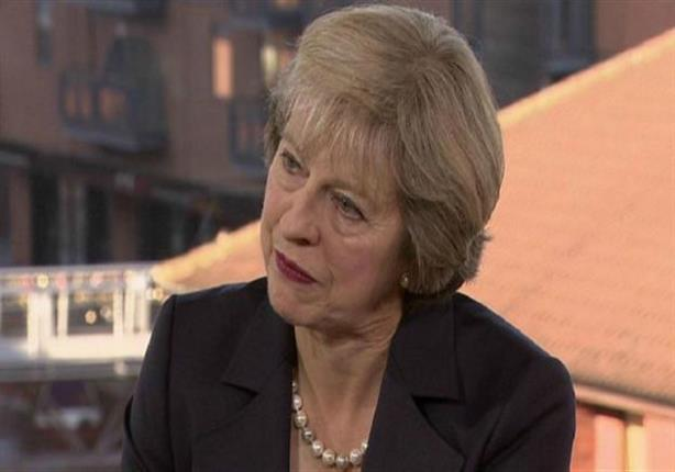 161002113828_brexit_640x360_bbc_nocredit