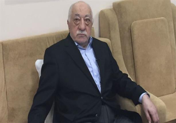 الشرطة التركية تقبض على قطب الدين شقيق فتح الله غولن