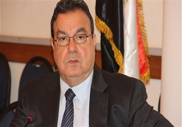 رئيس لجنة الضرائب: القطاع غير الرسمي يضيع 60 % من الحصيلة الضريبية على الدولة