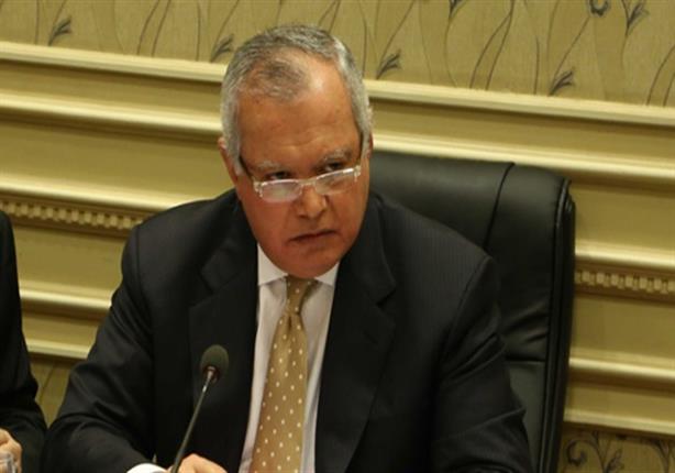 العرابي: مصر قادرة على التعامل مع الرئيس الأمريكي القادم