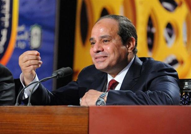 """خبراء عن تراجع شعبية السيسي: """"الاقتصاد مُنهار ووعود الرئيس لم تتحقق على أرض الواقع"""""""