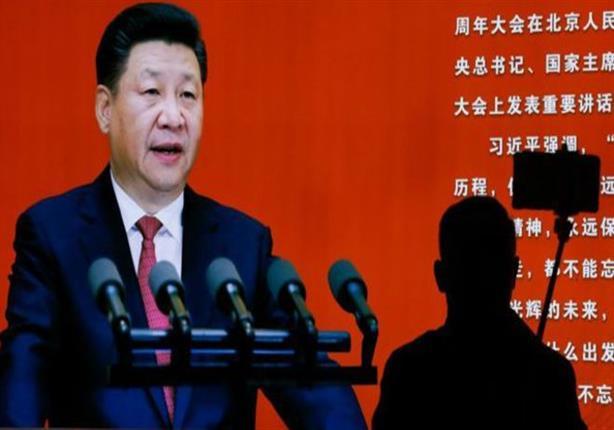 """الصين تعاقب """"مليون مسؤول"""" بتهم فساد"""