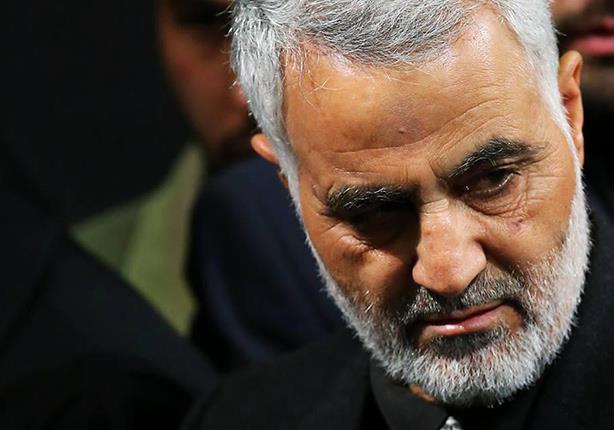 "من هوّ قاسم سليماني ""جنرال إيران الغامض""؟"