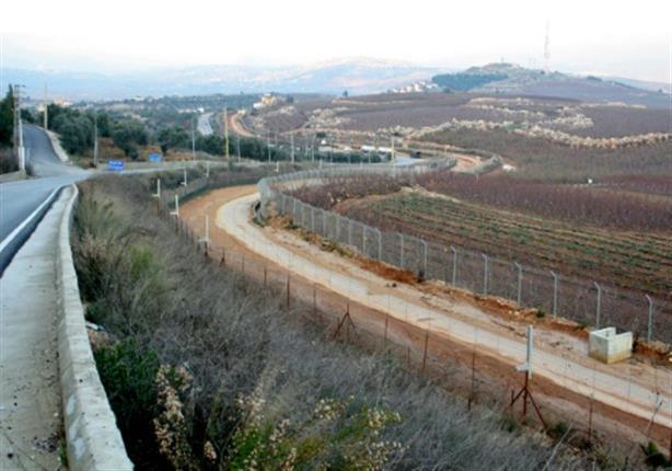 موسكو: نتواصل مع جميع الأطراف لمنع اندلاع حرب بين لبنان وإسرائيل