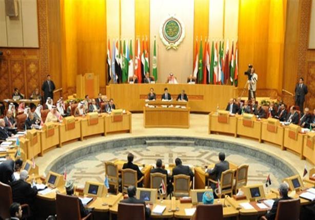 لجنة مصغرة تبحث تنفيذ قرارات المجلس الوزاري العربي للمياه