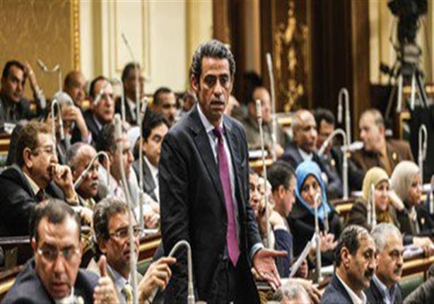 """مصطفى الجندي: """"أيام سودة"""" في انتظار الإخوان وحلفاءهم بعد فوز ترامب"""