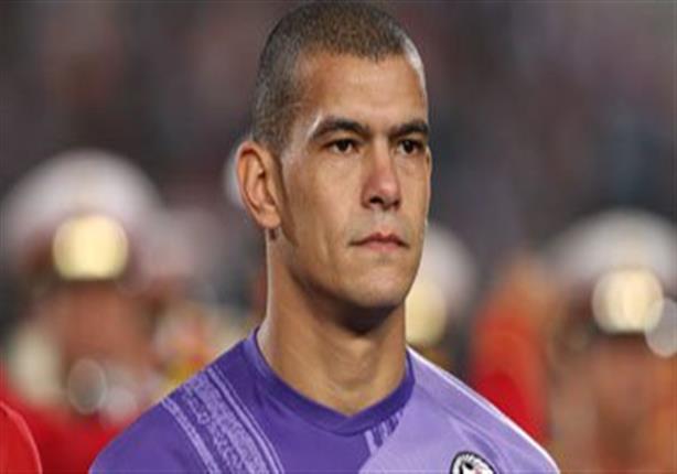 """""""عميد لاعبي العالم السبب"""".. عبد الواحد السيد يكشف لماذا غضب حسام حسن في 2010"""