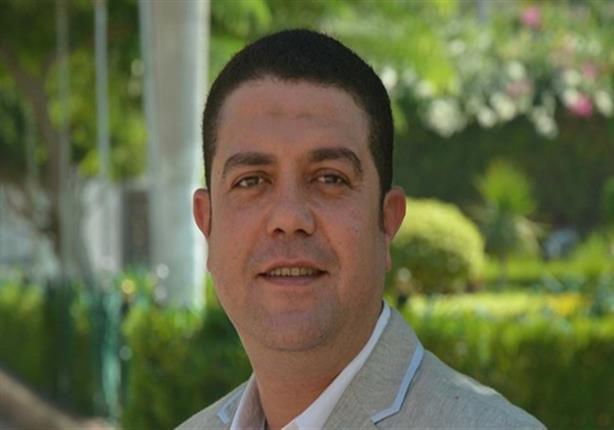 انسحاب النائب سمير الخولي من انتخابات ائتلاف دعم مصر