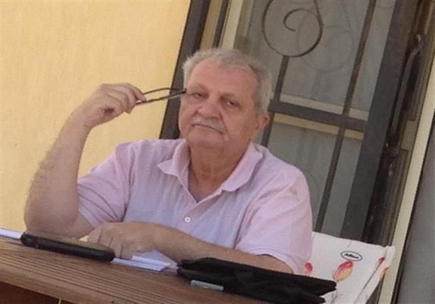 الجنح تبرئ المخرج أحمد النحاس من البلاغ الكاذب ضد الفنانة سميحة أيوب