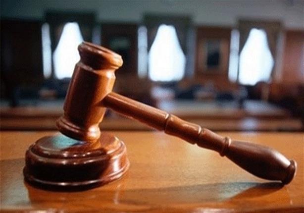 تجديد حبس متهمة بقتل زوجها بمساعدة عشيقها في كفر الشيخ