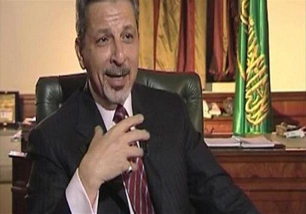 السفير السعودي: تأشيرة العمرة تمنح مجانًا للمصريين لمرة واحدة