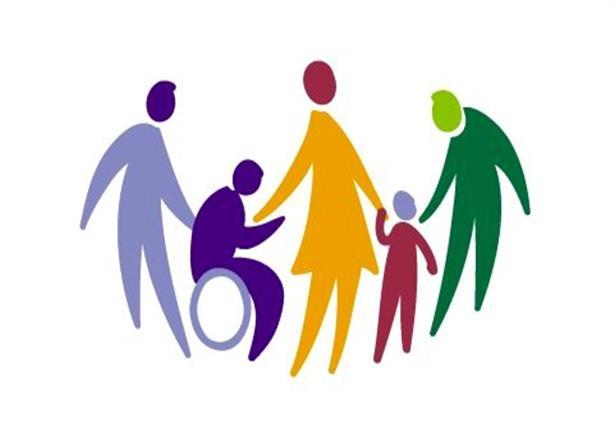 أخلاقك مع ذوي الاحتياجات الخاصة