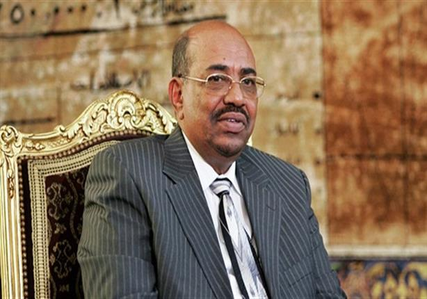الرئيس السوداني يغادر القاهرة عائدًا لبلاده بعد زيارة استمرت يومين