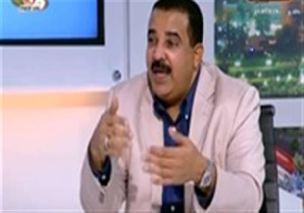 بالفيديو مواطن يزعم بأنه حفيد عنترة بن شداد مصراوى