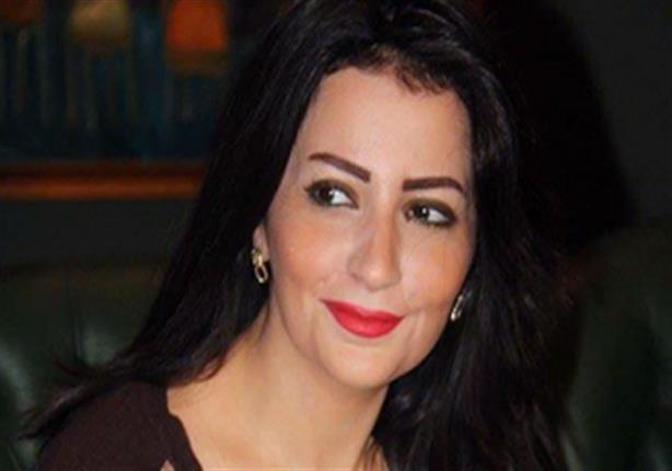 """بالفيديو - رئيس تحرير """"دوت مصر"""" تتحدث عن فصل الموقع لـ100 صحفيًا"""