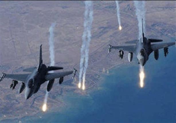 """مقتل 25 عنصرا من """"طالبان"""" في غارة جوية شمالي أفغانستان"""
