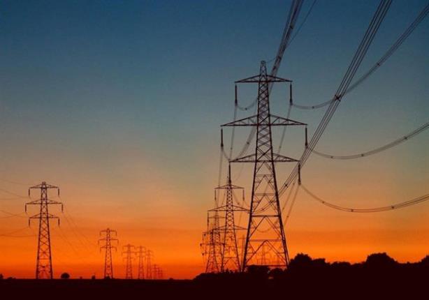 """""""كهرباء أسوان"""": عودة التيار إلى قرية غرب سهيل السياحية خلال ساعة على الأكثر"""