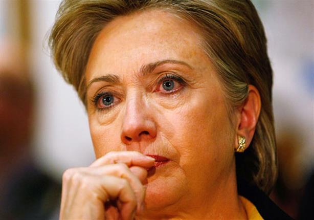 5 أخطاء أفقدت كلينتون منصب رئيس أمريكا