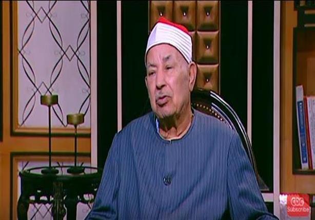 وفاة القاريء محمد محمود الطبلاوي عن عمر يناهز الـ86 عاما   مصراوى