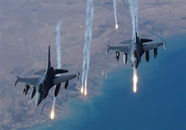 العراق: مقتل 20 داعشيا واعتقال 9 غرب الموصل