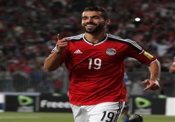 خاص| مفاجآت من العيار الثقيل فى قائمة منتخب مصر لأمم أفريقيا