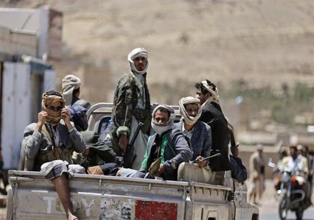 اليمن: الحوثيون يوقفون خدمة الإنترنت عن مدينة الحديدة