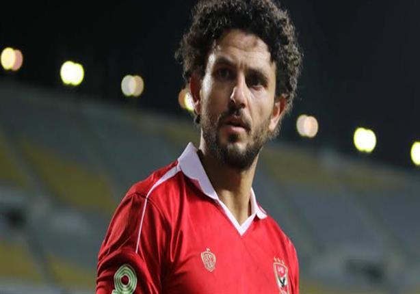 الأهلي يفقد لاعبين قبل مباراة العودة أمام بيدفيست