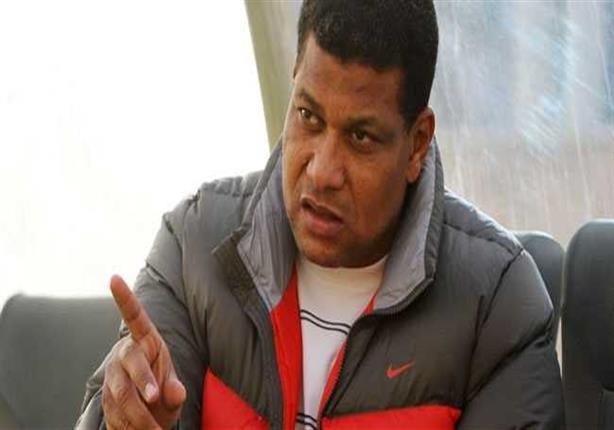 علاء عبدالعال يوضح تصريحاته بشأن منتخب مصر.. وسبب انفعاله الشهير