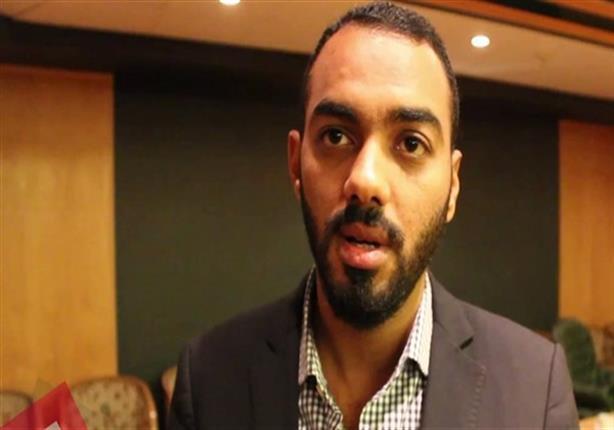 محمود كامل: الصحفيون المصريون يعاقبون بقرار نقل مقر اتحاد الصحفيين العرب
