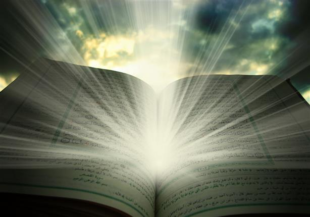 رأي الإمام محمد الشعراوي في حقيقة العلاج بالقرآن الكريم من السحر وغيره