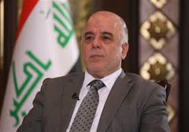 """العبادي: تنظيم الدولة ينهار وخسائر الجيش العراقي """"متوقعة"""""""
