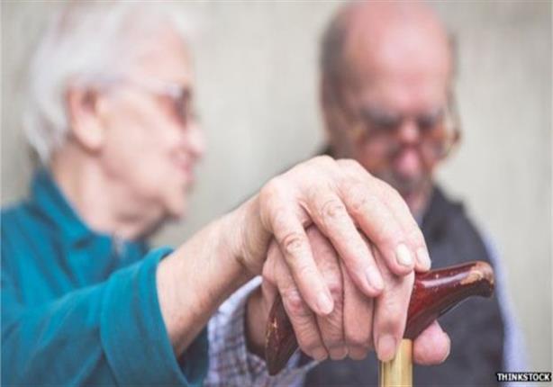مؤشرات على تراجع معدلات خرف الشيخوخة في العالم
