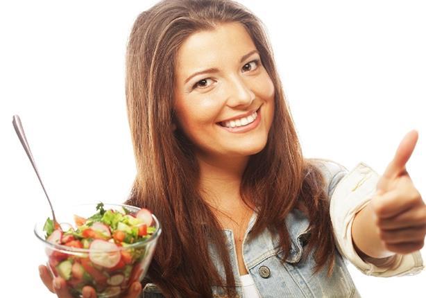 5 أطعمة تمنحك شعوراً بالشبع لفترة طويلة