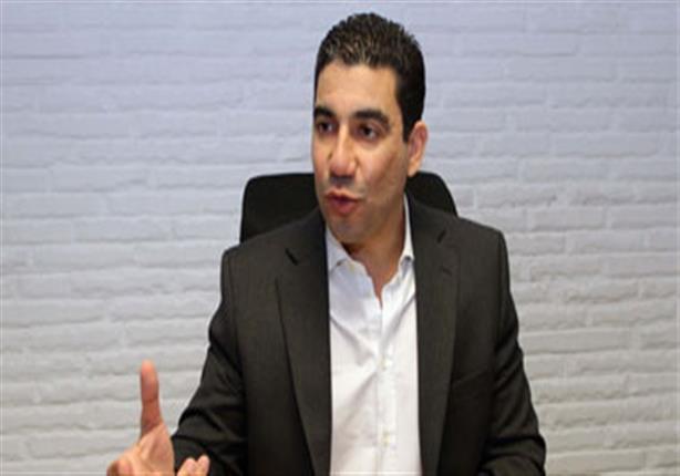 """""""التصديري للأثاث"""": 5 آليات مطلوب تنفيذها لمساندة صادرات مصر بعد تعويم الجنيه"""